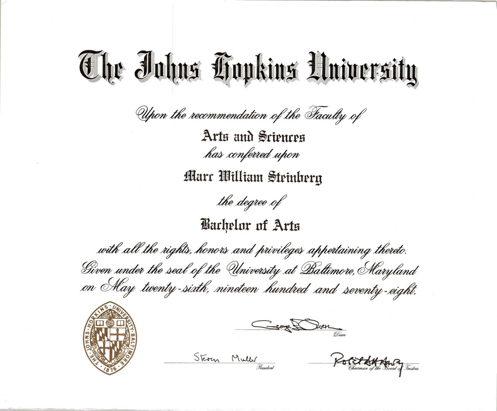 1_johnshopkins-2diplomasplus_page_2-2500×2067-2-min