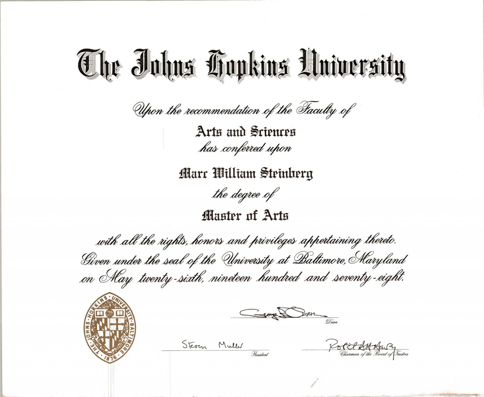 1_johnshopkins-2diplomasplus_page_3-2500×2052-min