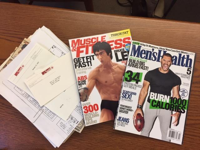 4e_men_s-magazines