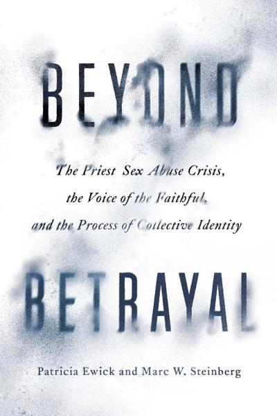 beyondbetrayal_cover