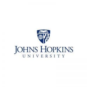 Johns Hopkins Diplomas