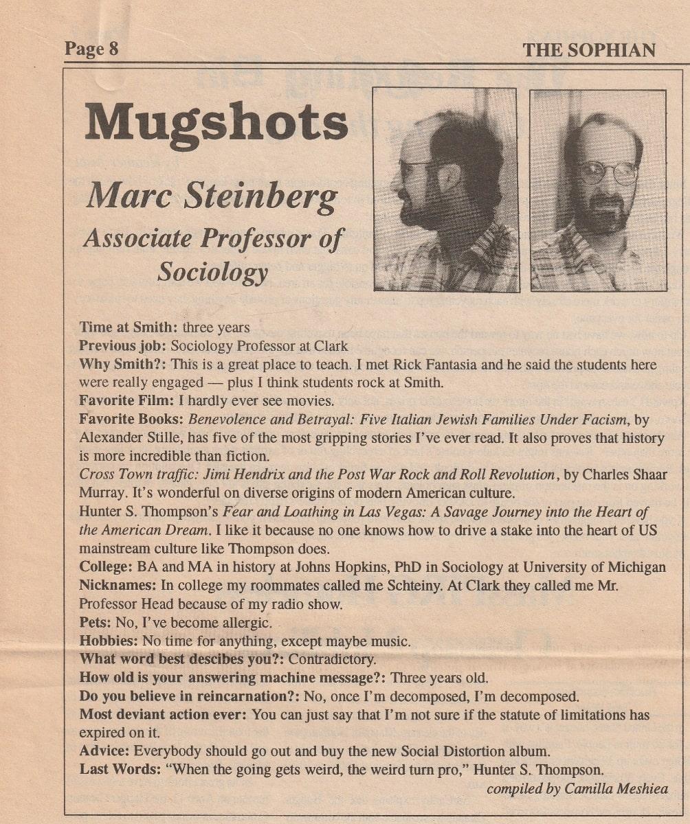 mugshots-1004×1200-min