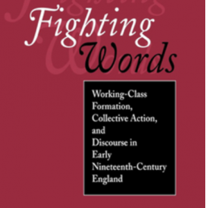 Fighting Words (1999), reviews