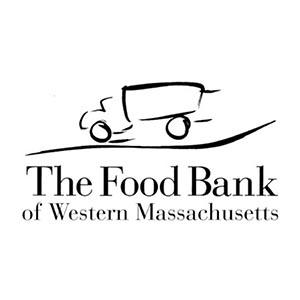food-bank-of-wmass