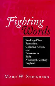 fightingwords