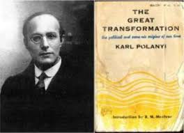 polanyi-greattransformation