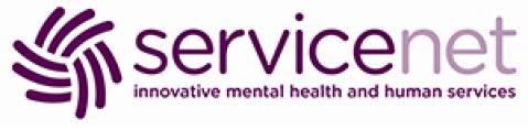 servicenet-logo